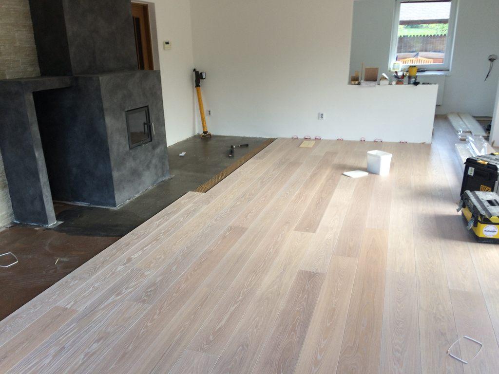 lepené dřevo - 01
