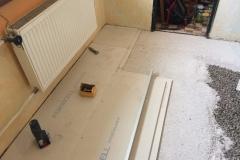 podlahovy sadrokarton - 01